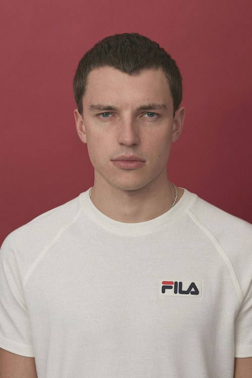 size-fila-2015-capsule-collection-5