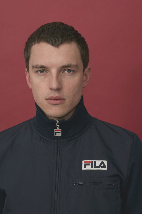 size-fila-2015-capsule-collection-6
