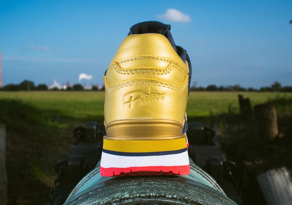 sneaker-politics-saucony-courageous-the-jackson-11