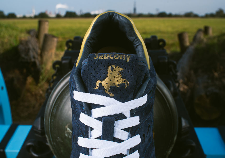 sneaker-politics-saucony-courageous-the-jackson-12