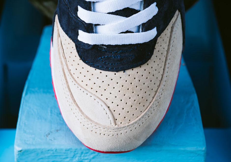 sneaker-politics-saucony-courageous-the-jackson-8