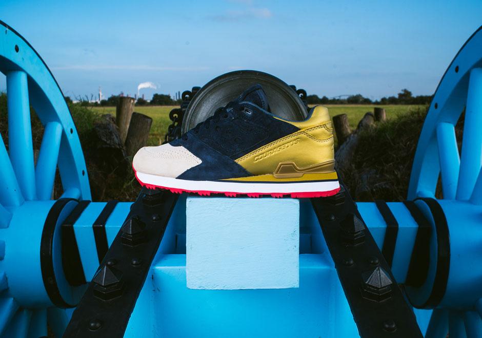 sneaker-politics-saucony-courageous-the-jackson-9