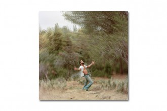"Kid Cudi est de retour avec ""Speedin' Bullet 2 Heaven"""