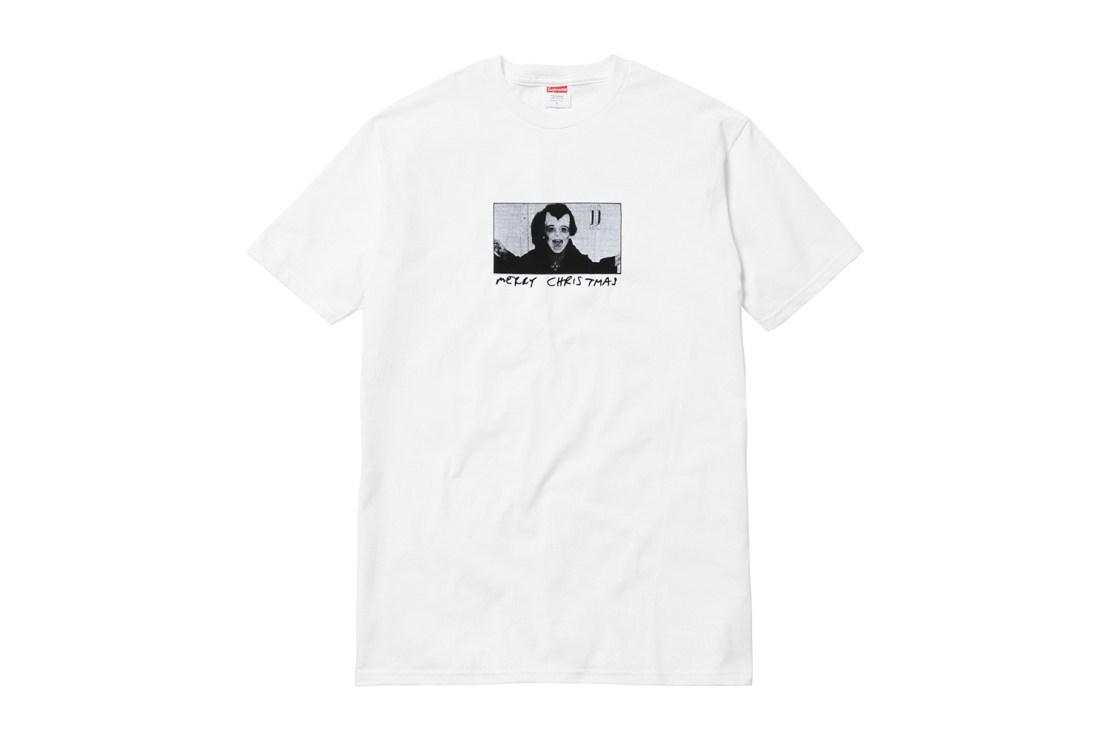 supreme-2015-christmas-t-shirt-2
