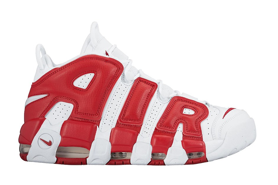 the-nike-air-more-uptempo-is-making-a-comeback-in-new-og-colorways-3