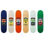 the-skate-room-andy-warhol-decks-basel-week-miami-01