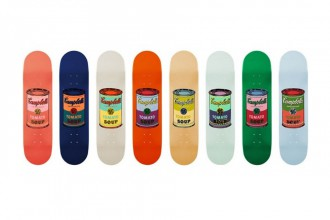 the-skate-room-andy-warhol-decks-basel-week-miami-01