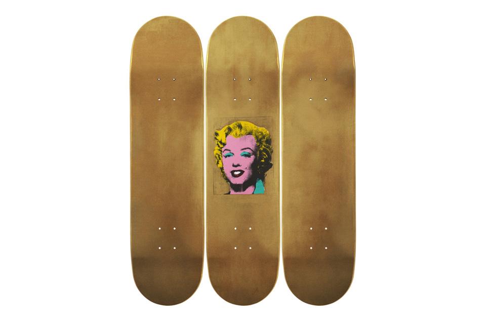 the-skate-room-andy-warhol-decks-basel-week-miami-02