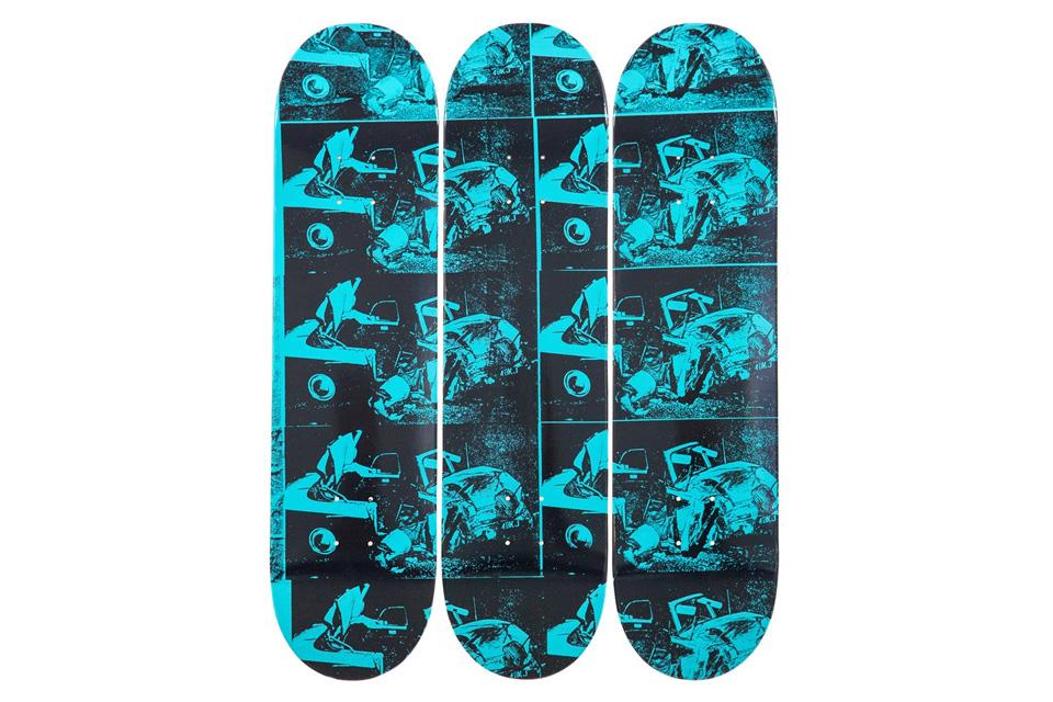 the-skate-room-andy-warhol-decks-basel-week-miami-04