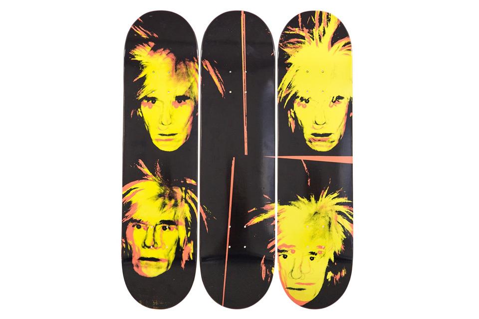 the-skate-room-andy-warhol-decks-basel-week-miami-06