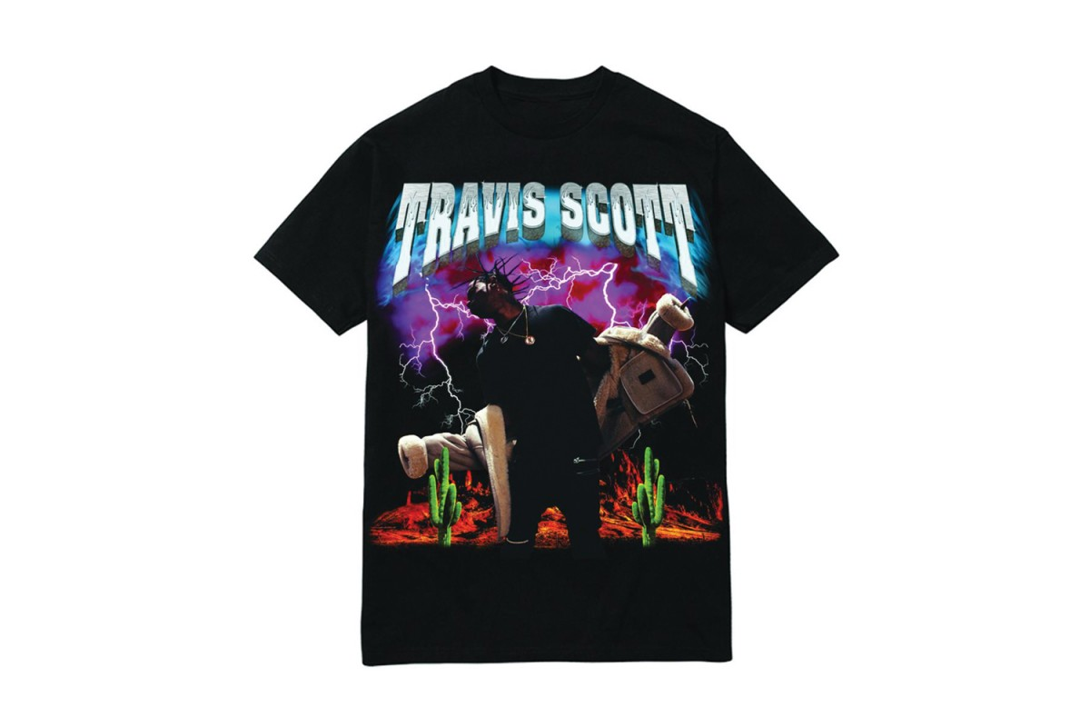 travis-scott-rodeo-tour-merch-4-1200x800
