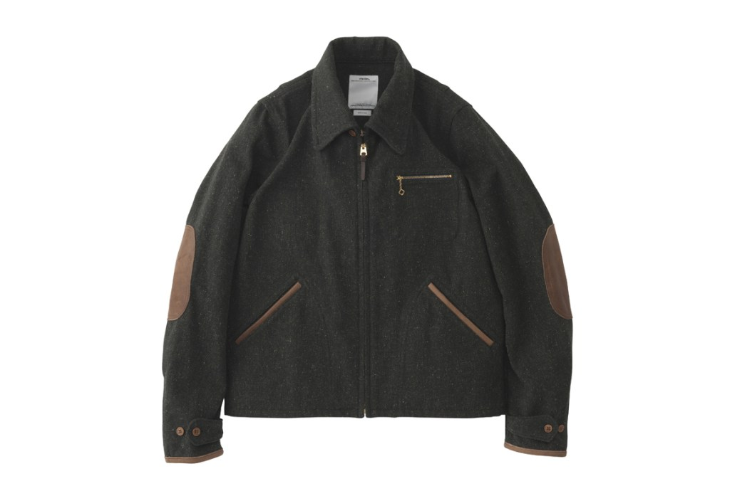 visvim-2015-fall-winter-blackhawk-blouson-melange-wool-1 (1)