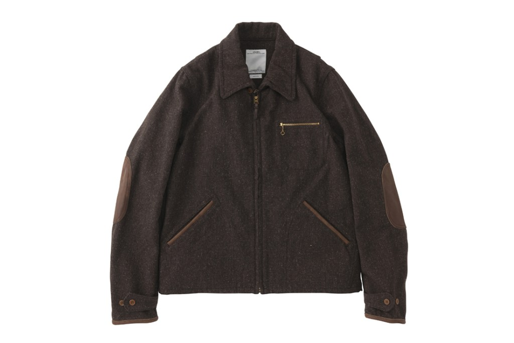 visvim-2015-fall-winter-blackhawk-blouson-melange-wool-2