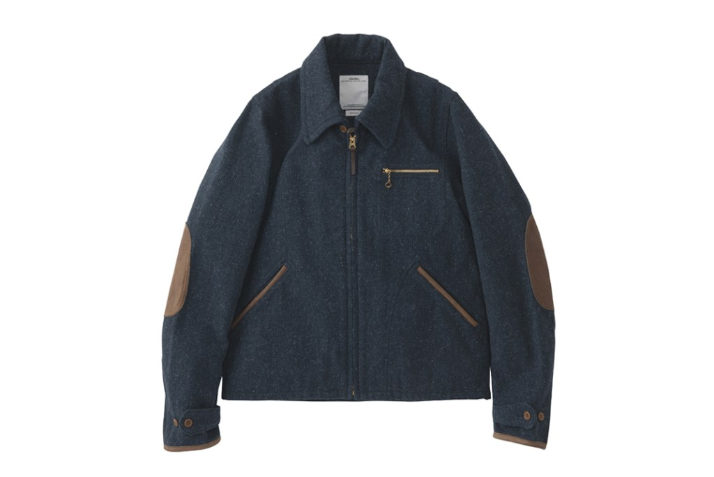 visvim-2015-fall-winter-blackhawk-blouson-melange-wool-3 (1)