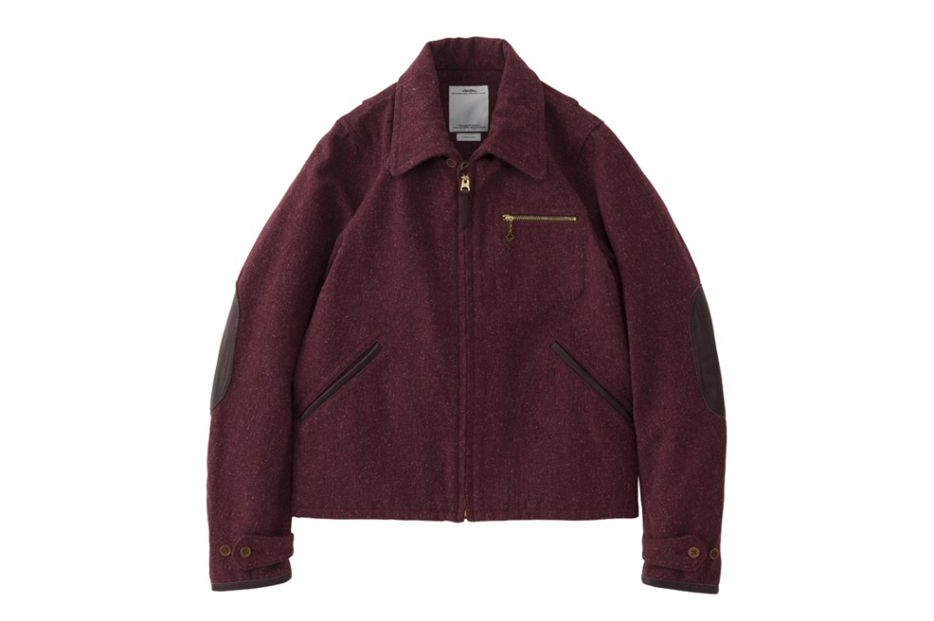 visvim-2015-fall-winter-blackhawk-blouson-melange-wool-4 (1)