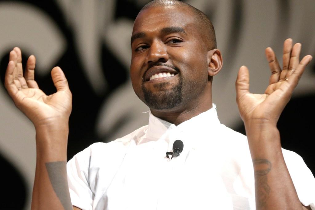Surprise : six nouvelles Yeezy Boost 350 & 550 attendues pour 2016 !