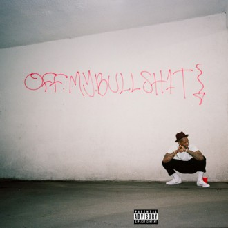 YG - Off My Bullshit