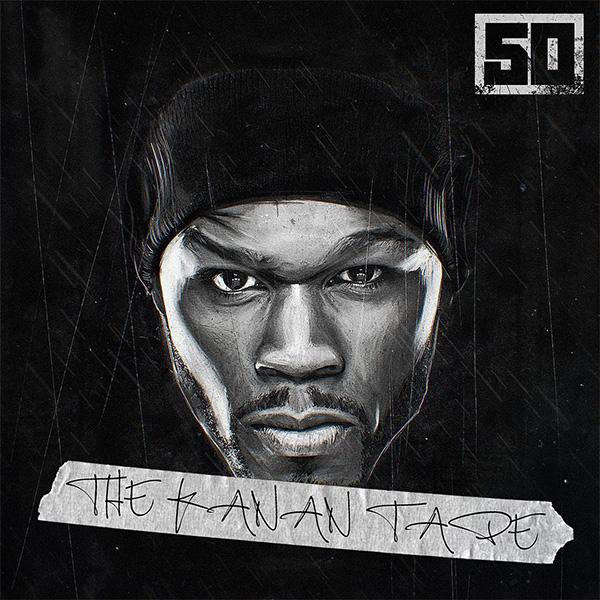 «I'm The Man» : découvrez le court métrage musclé de 50 Cent