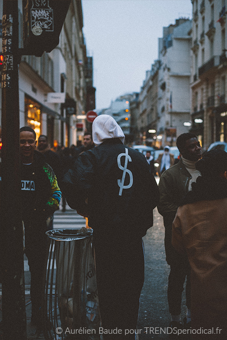 FW-Paris-Janv16-05