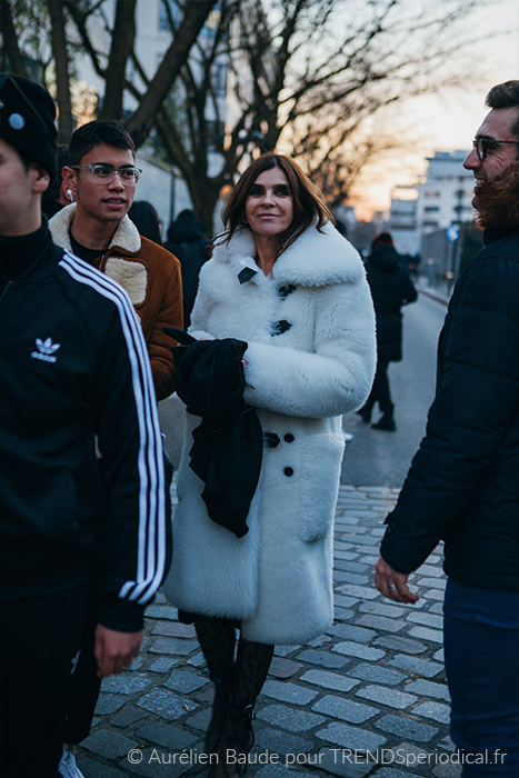 FW-Paris-Janv16-36