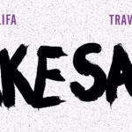 Wiz Khalifa & Travi$ Scott - Bake Sale