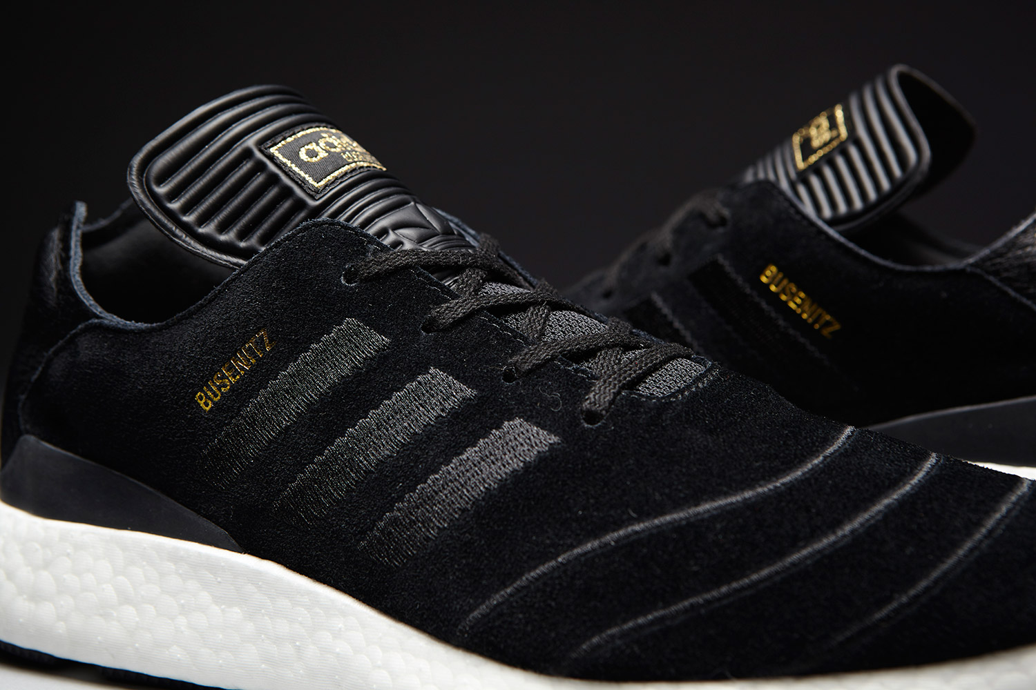 Adidas Busenitz Pure Boost Pro