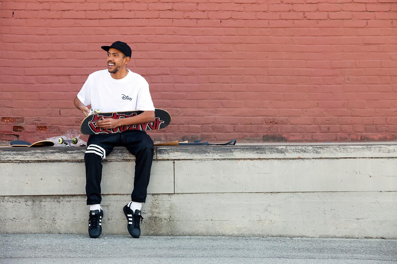 adidas-skateboarding-dgk-trendsperiodical-01