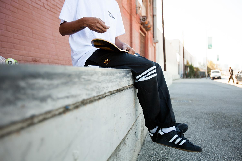 adidas-skateboarding-dgk-trendsperiodical-02
