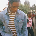 asap-rocky-guess-collaboration-