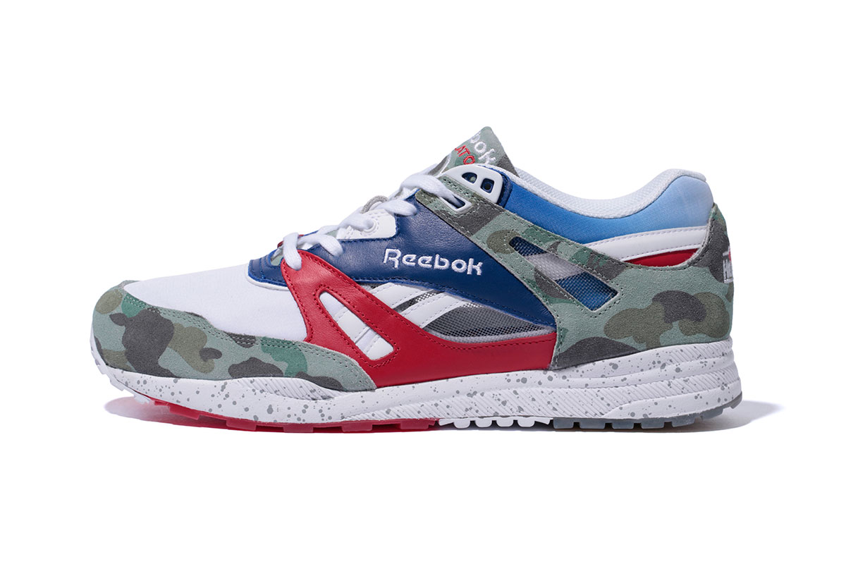 bape-reebok-mita-sneakers-ventilator-02