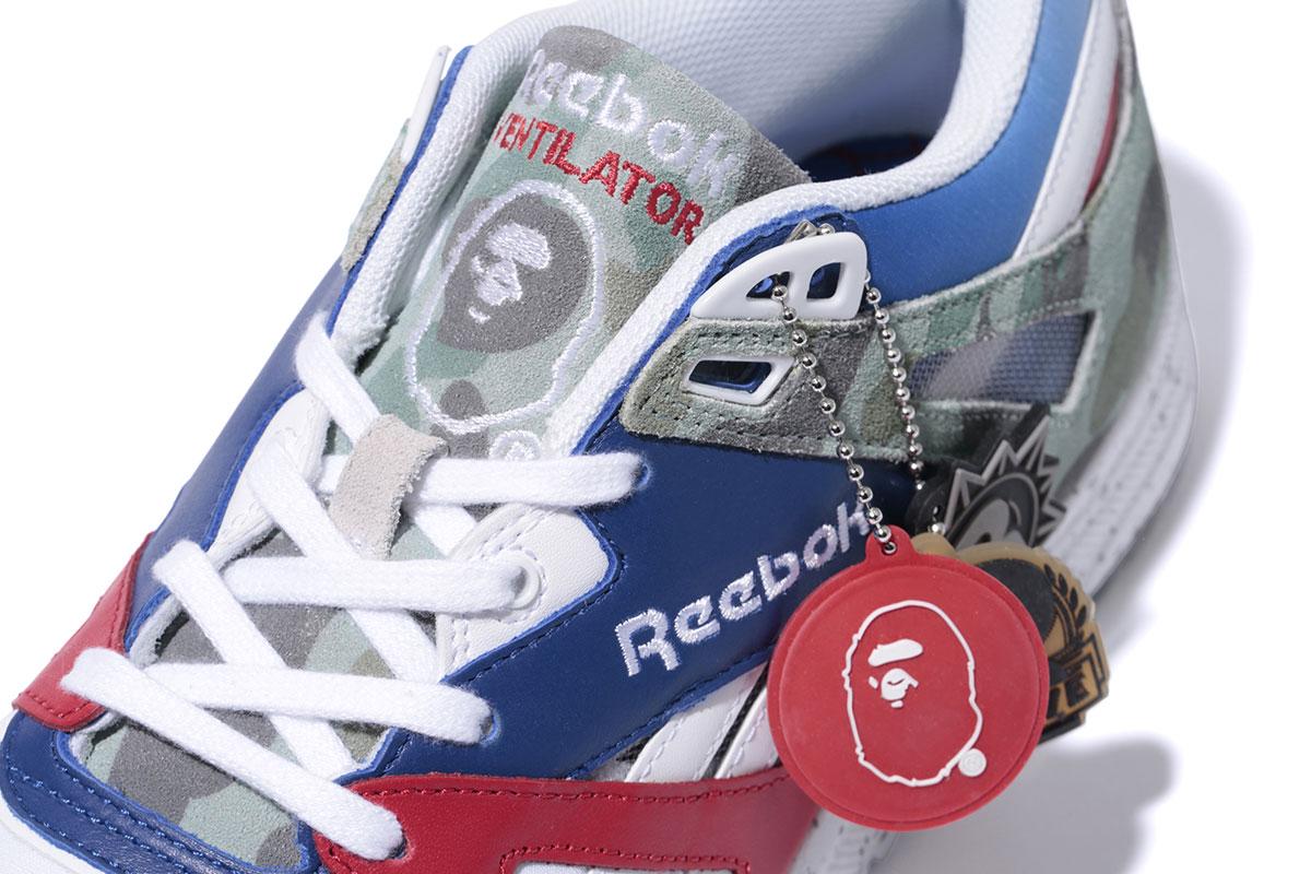 bape-reebok-mita-sneakers-ventilator-03