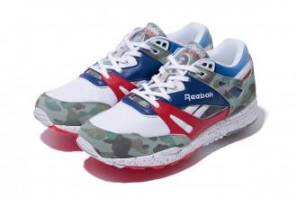 bape-reebok-mita-sneakers-ventilator-trendsperiodical-01