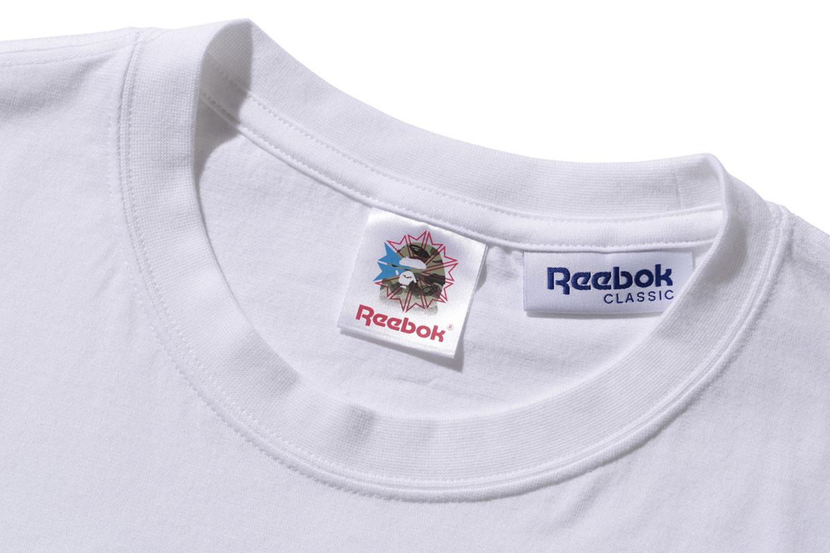 bape-reebok-mita-sneakers-ventilator-trendsperiodical-06