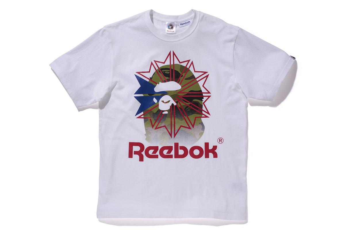 bape-reebok-mita-sneakers-ventilator-trendsperiodical-07
