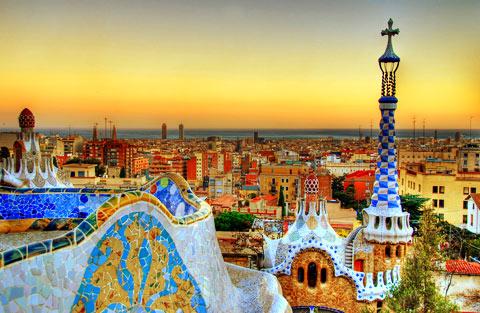 barcelone_top_bon_plan2