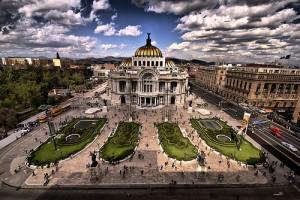 ciudad-de-mexico-trends