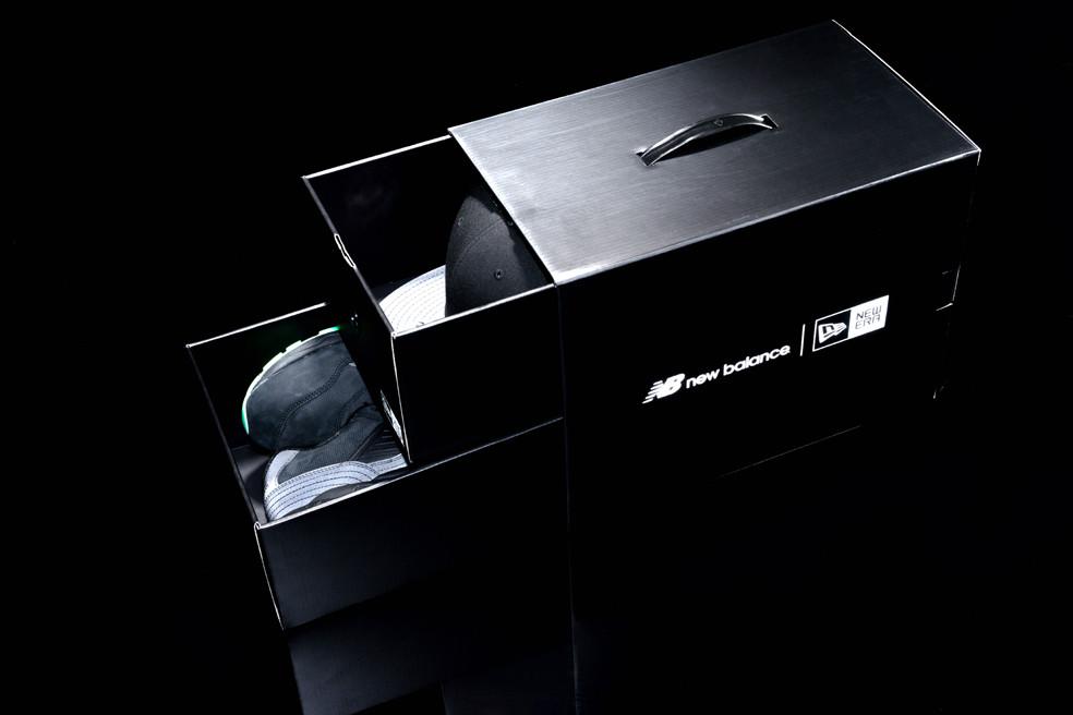 new-era-new-balance-mrt580-collection-00