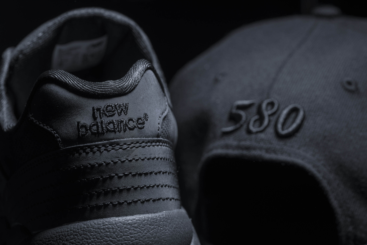 new-era-new-balance-mrt580-collection-02