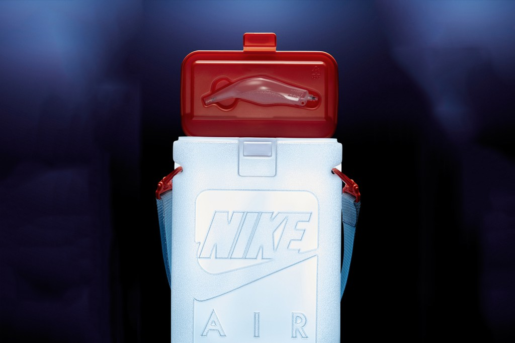 nike-air-pressure-retro-005