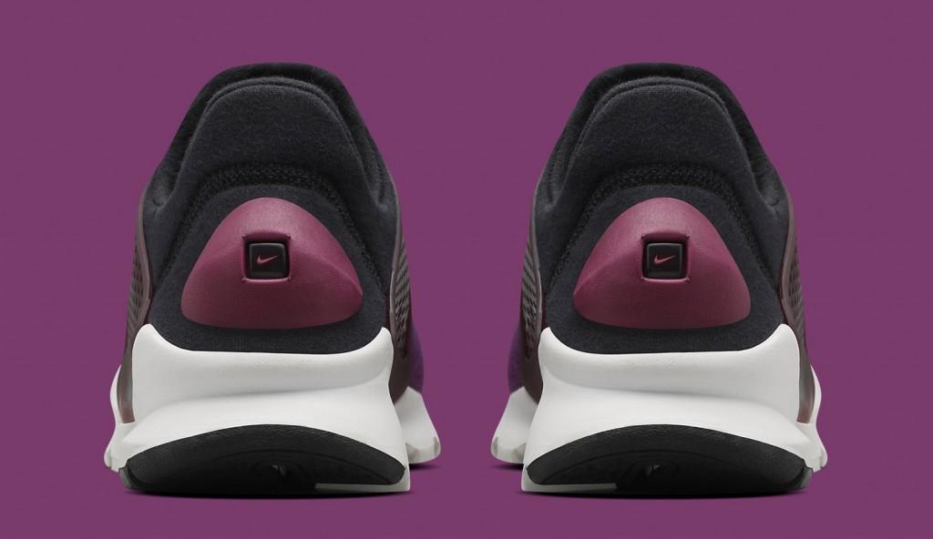 nike-sock-dart-fleece-purple-5-1024x592