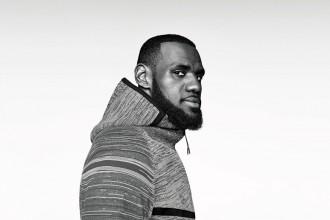 Nike innove encore avec sa nouvelle collection Tech Knit !
