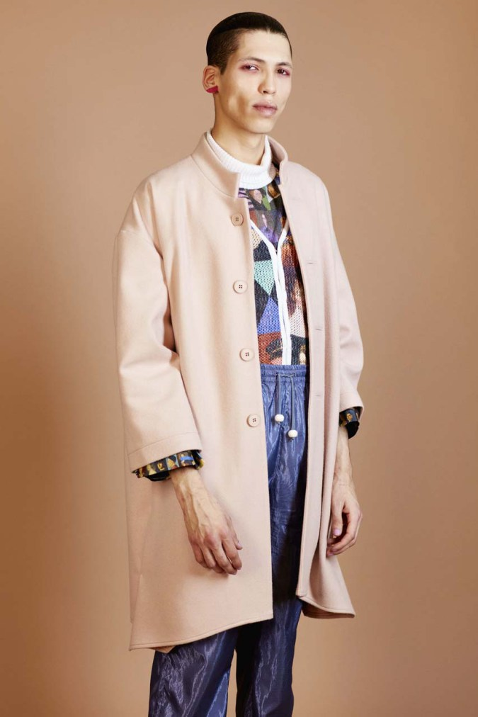 pigalles-2016-fall-winter-collection-pays-trendsperiodical-02