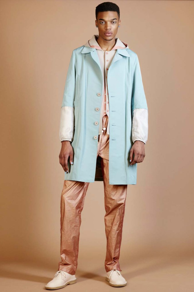 pigalles-2016-fall-winter-collection-pays-trendsperiodical-18