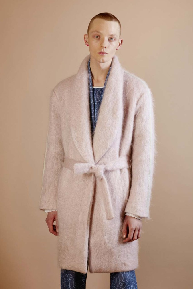 pigalles-2016-fall-winter-collection-pays-trendsperiodical-31