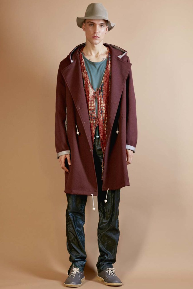 pigalles-2016-fall-winter-collection-pays-trendsperiodical-34