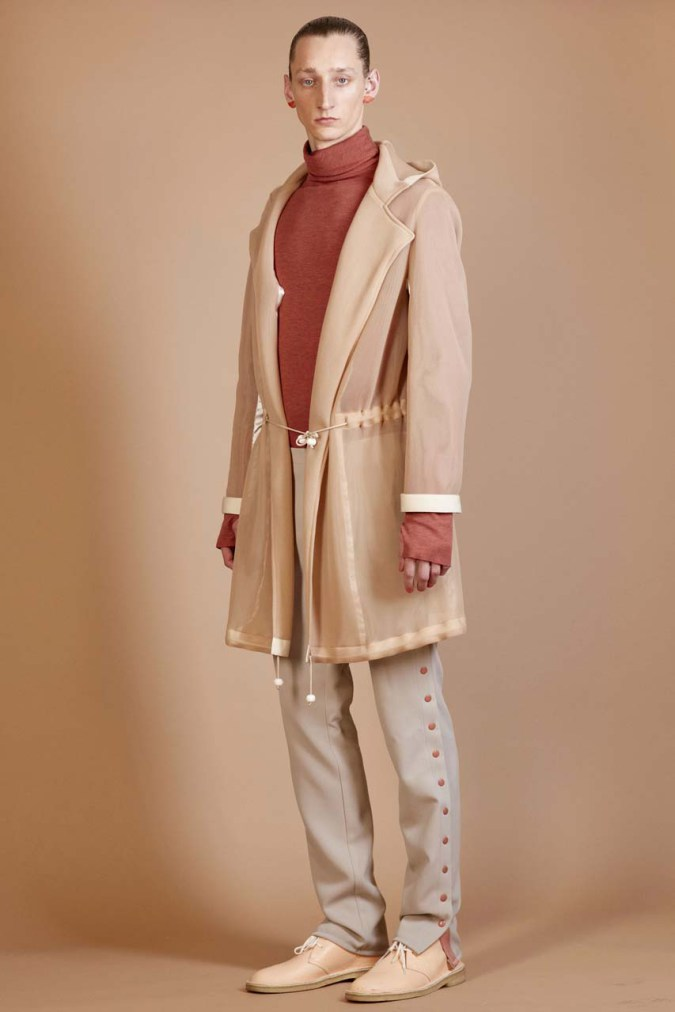 pigalles-2016-fall-winter-collection-pays-trendsperiodical-36