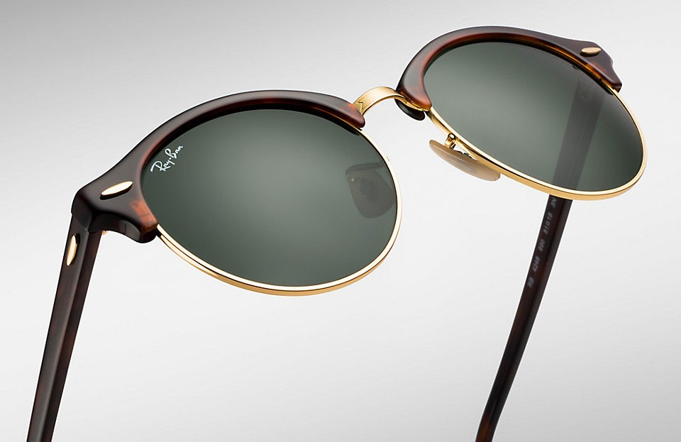 ray-ban-clubround-sunglasses-4-960x623