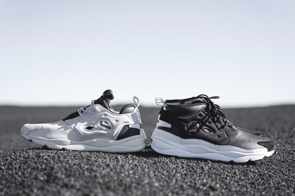 reebok-classic-publish-dark-desert-trendsperiodical-02