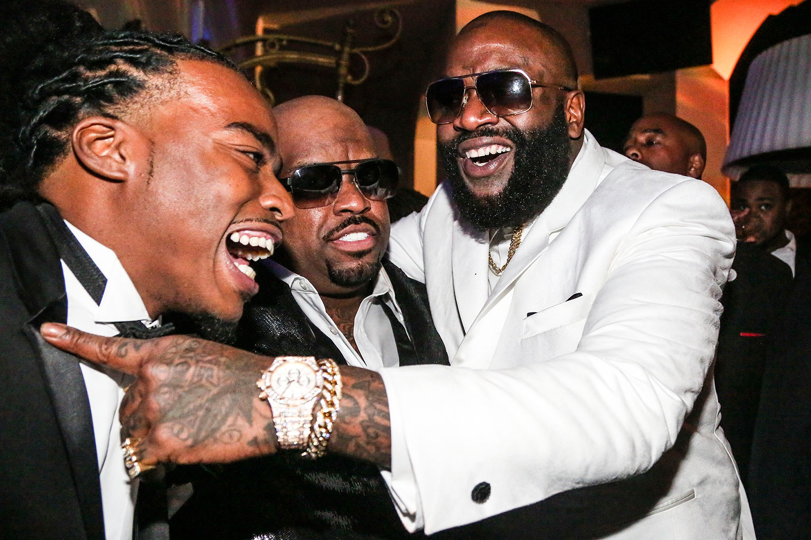 rick-ross-birthday-party-13