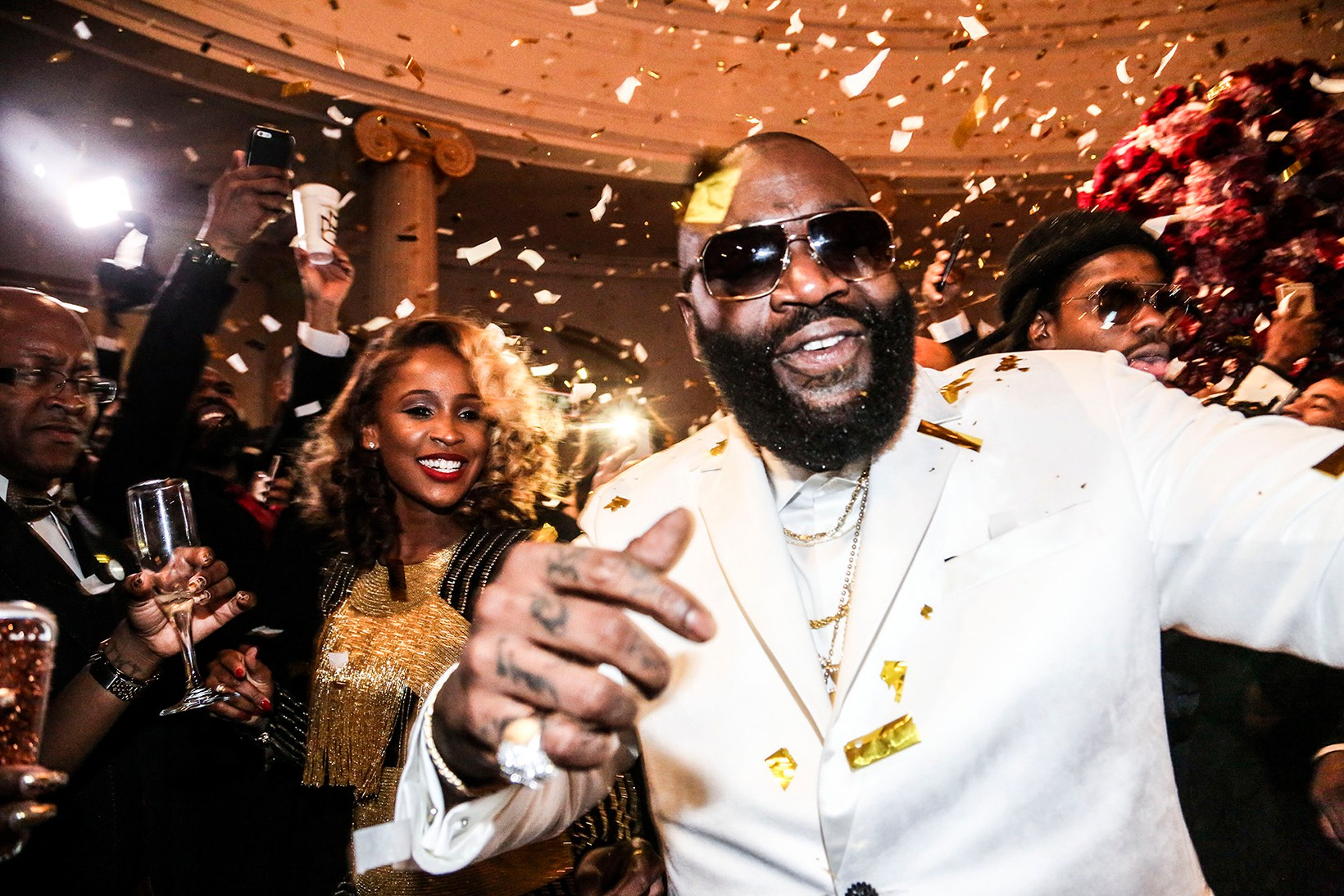 rick-ross-birthday-party-8
